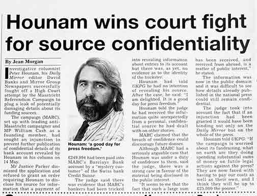 Hounam wins court fit for sourse confidentiality 2