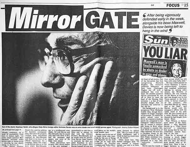 mirrorgate